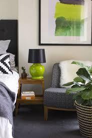 Furniture: Functional Diy Bekvam Stool Entryway - Bekvam Stool Ideas