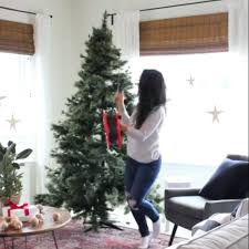 Holiday Lights Storage Hacks Christmas Lowes Diy Diy