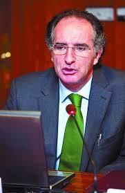 Mauricio Muñoz, Magistrado de la Sección segunda de la Audiencia DB/Luis López Araico - 88687D1C-0E1F-1BF1-7D49FF1DF5B99528
