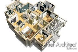 Chief Architect Home Designer Pro Reviews Using Home Design Software A Review