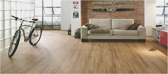 mohawk flooring fresh creative mohawk engineered wood flooring reviews