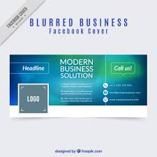 Free Facebook Covers Templates Facebook Cover Page Design Free Download 6 Free Facebook Timeline