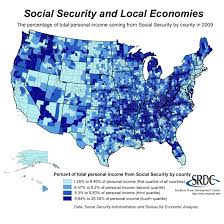 Rural Of Insurance Security Reveals Impact Social Areas The On Project Academy National Local Economies Program In