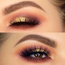 new trends of 2017 colorful eye makeup best s for colorful eye makeup applying eyeshadoweyeshadow for brown eyesnew