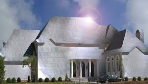 Contemporary Postmodern Architecture Gehry Visual Arts Encyclopedia On Concept Ideas