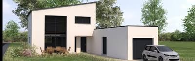 constructeur rennes maison