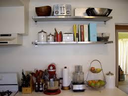 Ikea Kitchen Cabinet Shelves Open Kitchen Cabinets Ikea Design Porter