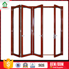 Cheap Accordion Doors, Cheap Accordion Doors Suppliers and ...