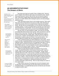 persuasive essay introduction paragraph write my sample starters  7 persuasive essay introduction example address structure persuasive essay introduction essay medium