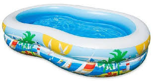swimming pools for kids. Wonderful Kids 15800 AED Inside Swimming Pools For Kids M