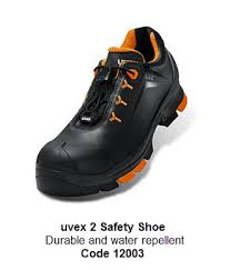 Uvex Safety Shoes Size Chart Uvex 2 Safety Footwear Greenham Site