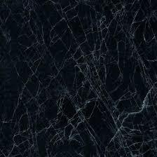 black marble floor tiles. Black Marble Floor Tiles Tile Price High Glossy Vinyl