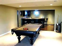 pool table rug ideas game room rugs pool table rug game room area rugs stylish ideas pool table rug ideas