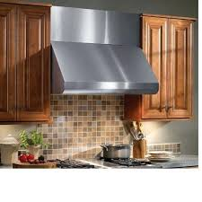 kitchenaid hood fan. kitchenaid range hood 30 wall mount inch stainless steel home depot nxr fan