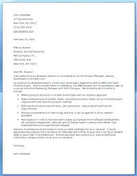 Cover Letter For Internship Cover Letter Mba Cover Letter Business School Resume Template Cover