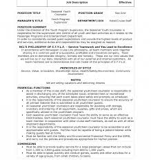 Cocktail Waitress Job Description For Resume Waitress Job Description For Resume Position Template Best 85