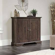 home office storage furniture. New Grange Coffee Oak Accent Storage Cabinet Home Office Furniture S