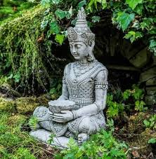 superbly detailed thai sitting oriental
