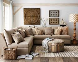 New Colors For Living Rooms Beige Is The New Black 18 Ideas On How To Use Neutral Colors