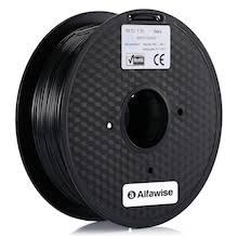 3D Printer Supplies - Gearbest