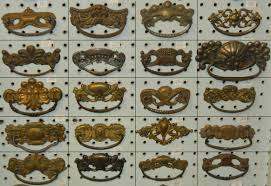 victorian drawer pulls. Board 82 Antique Hardware Restoration Drawer Pulls And Victorian
