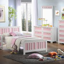 making bedroom furniture. Choose The Modern Girls Bedroom Furniture Ideas And Decors Within Teenage Making A