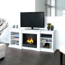 hampton bay electric stove post hampton bay legacy panoramic infrared electric stove