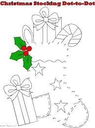 72 best Christmas worksheets for kids images on Pinterest | Winter ...