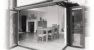 comprehensive windows and doors accessories for residential and commercial use