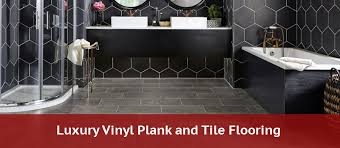best luxury vinyl plank tile flooring