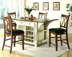 narrow counter height stools. Fine Counter Narrow Counter Height Vs Bar Stools On L