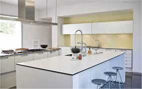 modern white kitchen island. Modern White Kitchen Island With Seating Elegant Extraordinary Lovely \u2013