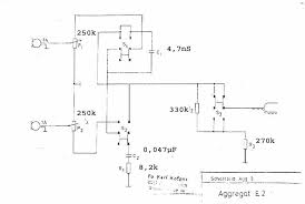 squier vm jaguar b special wiring diagram squier automotive squier jaguar b wiring diagram nilza net