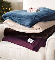 Ugg Throw Blanket Classy Ugg Throw Blanket Pleasing Ugg Australia Duffield Throw Blanket 32