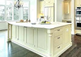 white marble kitchen white marble kitchen island kitchen counter top design white marble kitchen granite kitchen white marble kitchen