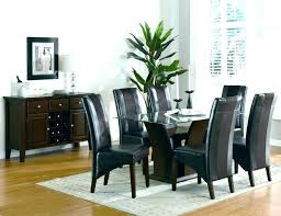 beautiful dining chairs on casters kitchen with pertaining to wheels design 49