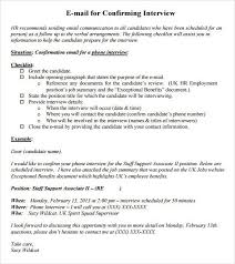 email sending resumes sample email for sending resume email how to write email sending