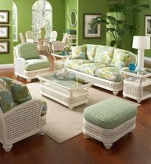 sun porch furniture ideas. Exellent Porch Sun Porch Furniture Ideas Design The Modern Of Indoor  With White Green   With Sun Porch Furniture Ideas A