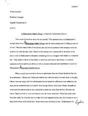 compare and contrast essay the road not taken vs we real cool most popular documents from the college of westchester