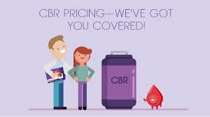 cord blood registry