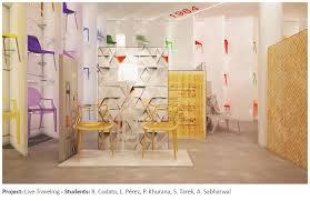 Interior Design Online Degree Accredited Classy Interior Design Master Courses Milan IED Istituto Europeo Di