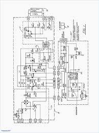 bodine emergency ballast wiring diagram rapid start wiring Trailer Wiring Diagram at Philips Bodine Lp550 Wiring Diagram