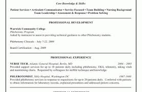 Construction Superintendent Job Description Resume Template