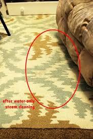 american furniture area rugs best way to clean area rugs rug pet urine with american furniture area rugs