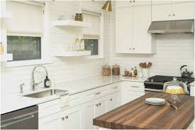 average cost to replace kitchen cabinets. Simple Replace Average Cost To Replace Kitchen Cabinets Refrence 34 Finest Install  Island Plan In I