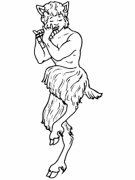 Small Picture Greek Mythology 36 Gods and Goddesses Printable coloring pages