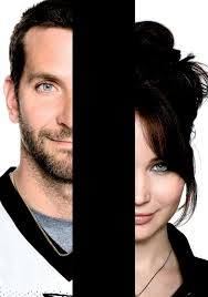 (click on a poster to enlarge.) bradley cooper is a bit too old to hit on jennifer lawrence. Silver Linings Playbook Movie Fanart Fanart Tv