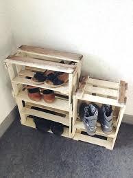 diy shoe cabinet shoe rack for closet diy shoe organizer plans