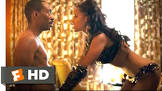 Henri Pachard Talk Dirty to Me (Part Five) Movie