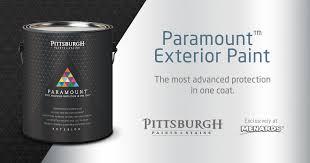 paramount exterior paint share facebook 2 aspx width 1200 height 630 ext jpg